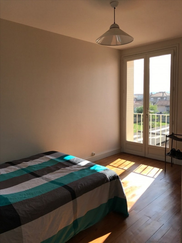 Affitto appartamento Roanne 420€ CC - Fotografia 2