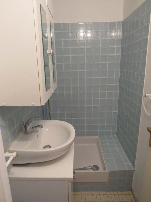 Rental apartment Maisons-laffitte 1860€cc - Picture 5