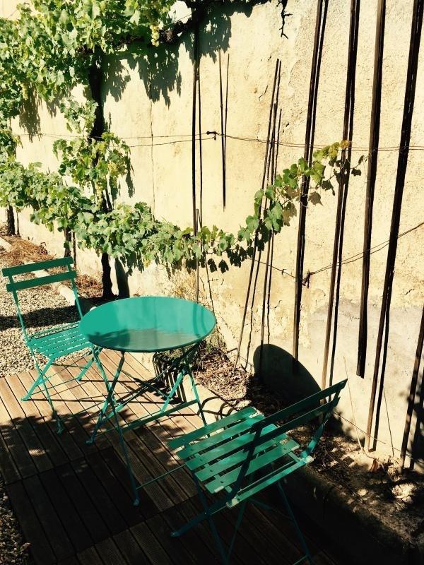 Affitto appartamento Ecully 700€ CC - Fotografia 7
