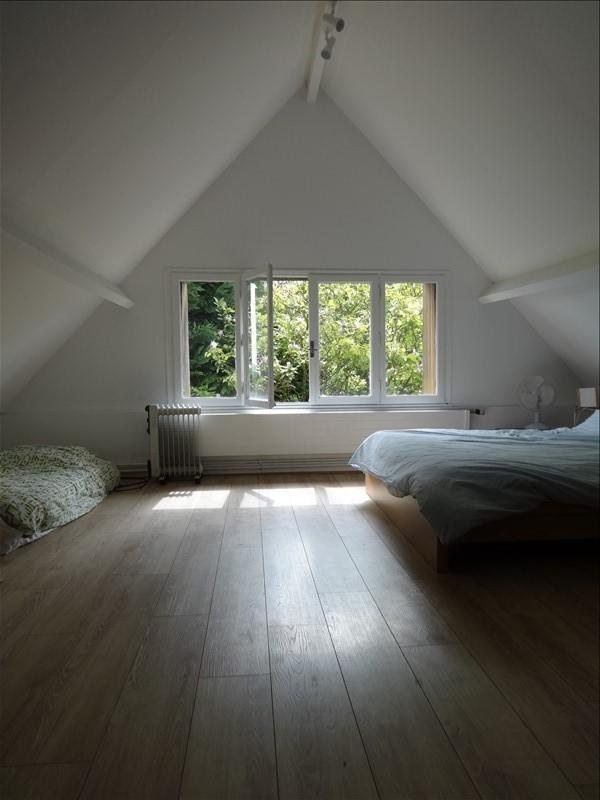 Sale house / villa Blaru 367000€ - Picture 5