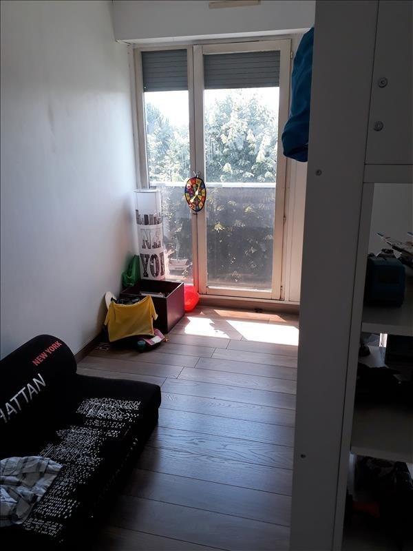 Vente appartement St leu la foret 229000€ - Photo 7