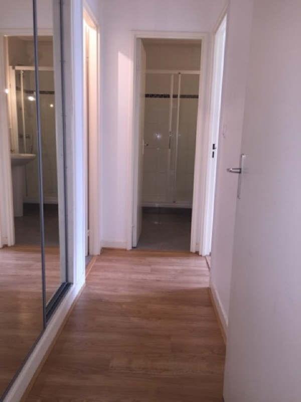 Location appartement Chambourcy 840€ CC - Photo 4