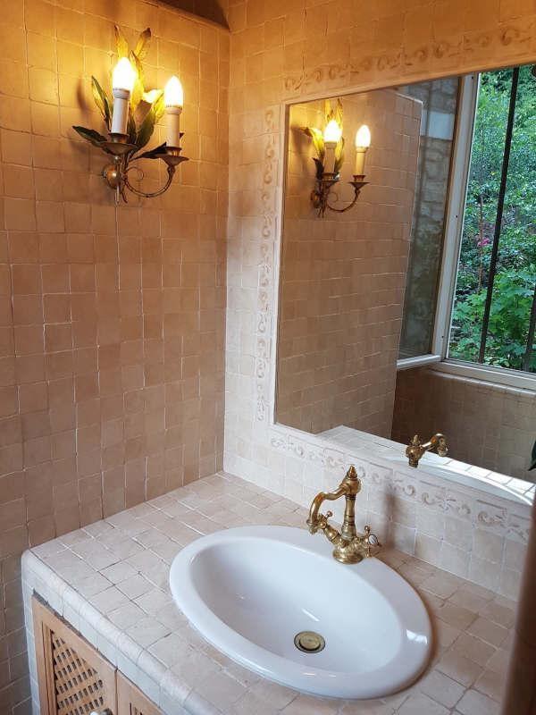 Sale apartment Chatou 420000€ - Picture 7