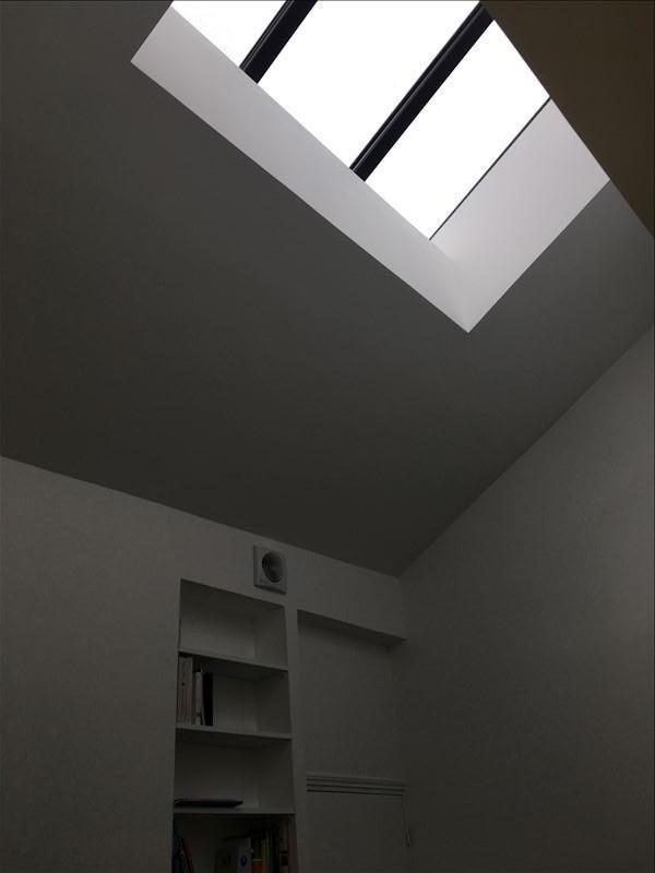 Sale apartment St germain en laye 948000€ - Picture 5