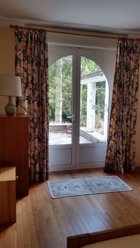 Location maison / villa Montigny-sur-loing 1990€ CC - Photo 9