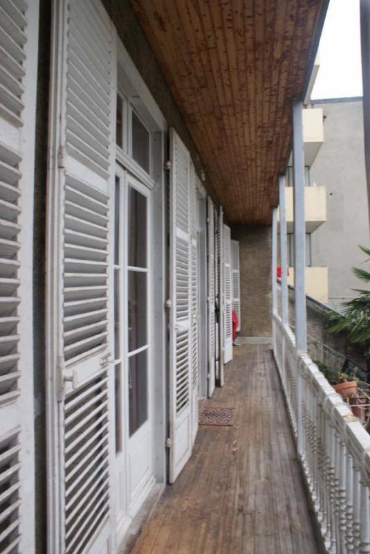 Vente de prestige maison / villa Pau 810000€ - Photo 3
