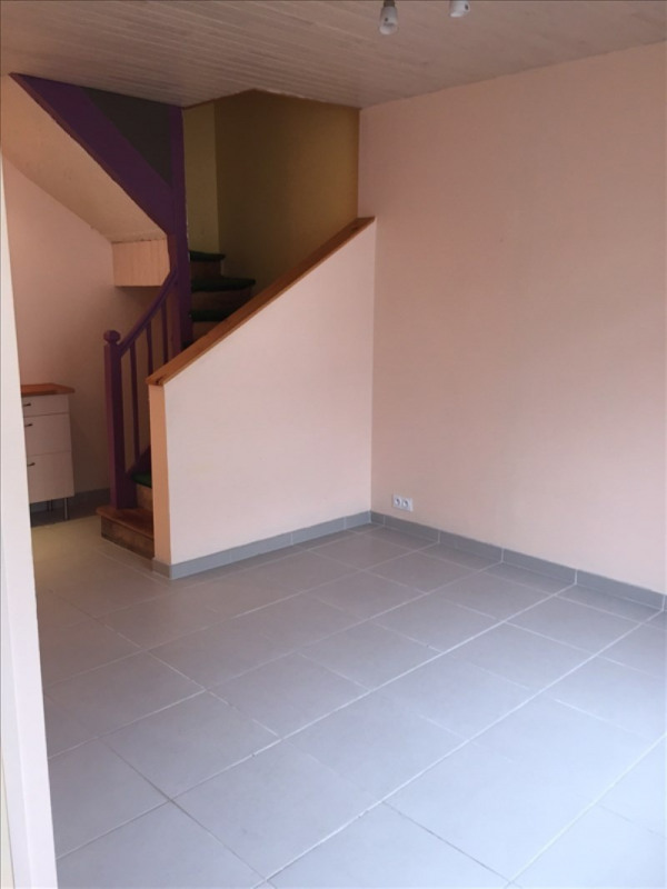 Location appartement Savenay 499€ +CH - Photo 1