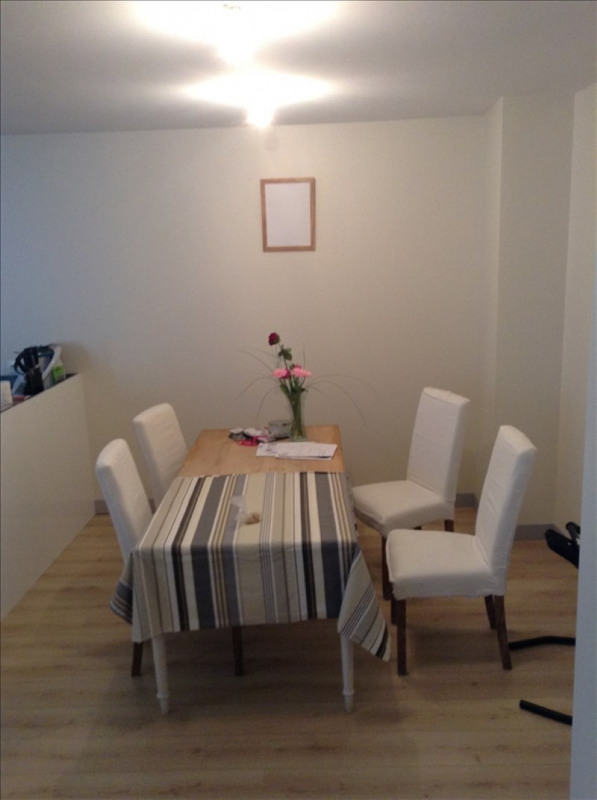 Location appartement St quentin 900€ CC - Photo 2