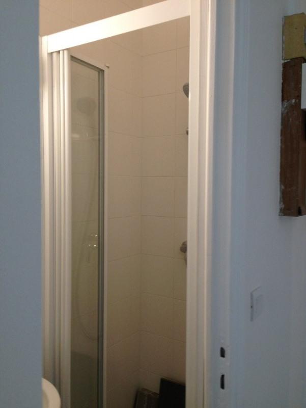 Rental apartment Montreuil 600€ CC - Picture 9