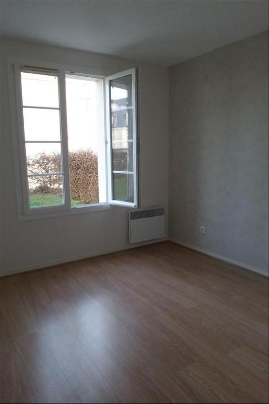 Location appartement Falaise 453€ CC - Photo 4