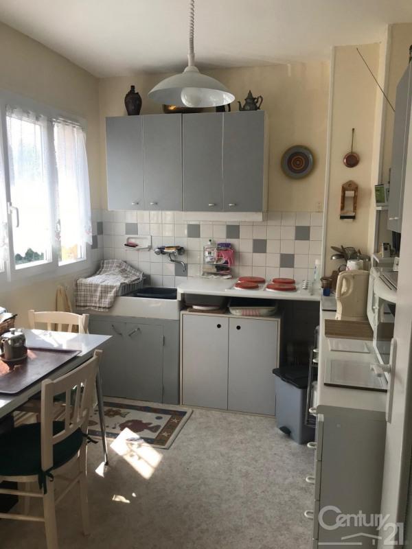 Revenda apartamento Trouville sur mer 235000€ - Fotografia 7