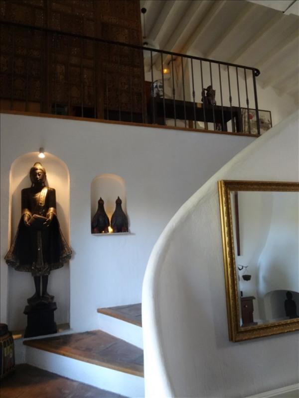 Vente de prestige maison / villa Rousset 749000€ - Photo 7
