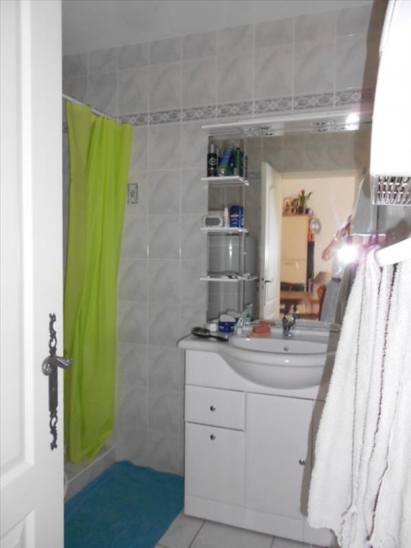 Location maison / villa Rochefort 510€ +CH - Photo 4
