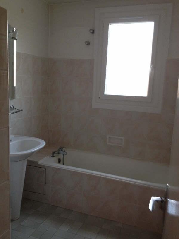 Location appartement Caluire et cuire 920€ CC - Photo 5