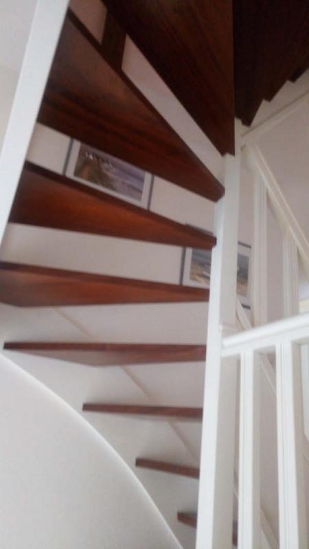 Vente maison / villa Fontainebleau 670000€ - Photo 6