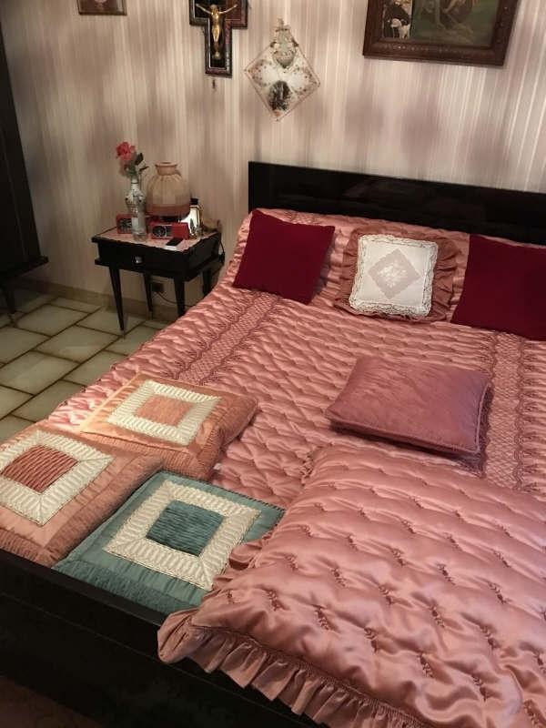 Vente appartement Propriano 260000€ - Photo 4