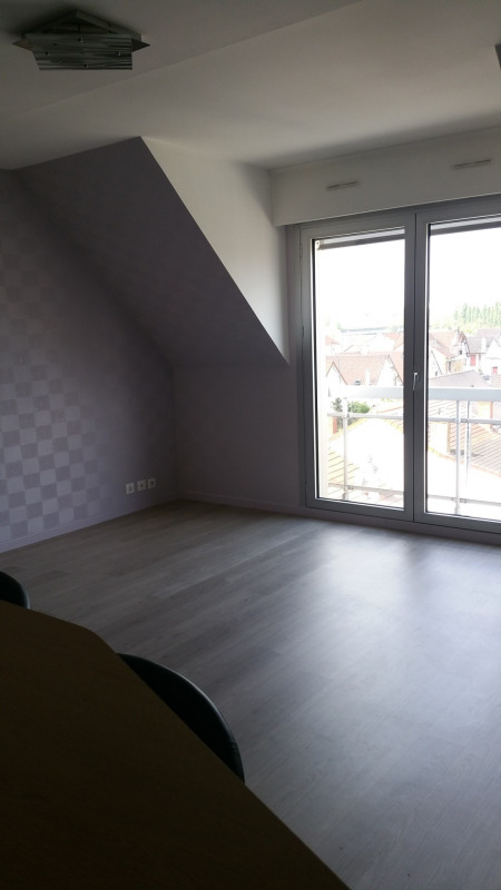 Location appartement Sartrouville 825€ CC - Photo 2