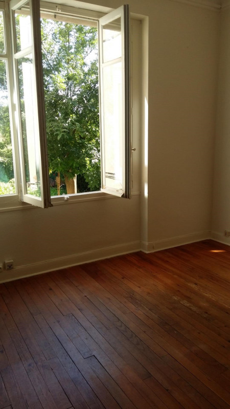 Sale apartment Toulouse 194 000€ - Picture 1