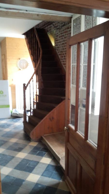 Vente maison / villa Prox ectrée blanche 177500€ - Photo 2