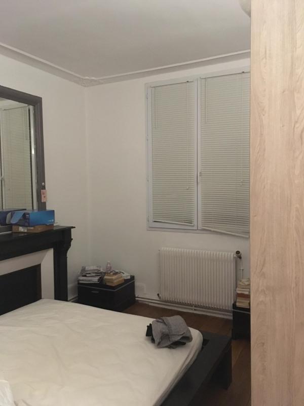 Location appartement Paris 16ème 1820€ CC - Photo 3
