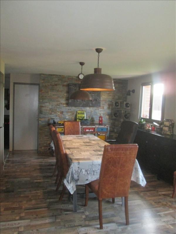 Vente maison / villa Ecourt st quentin 156750€ - Photo 3