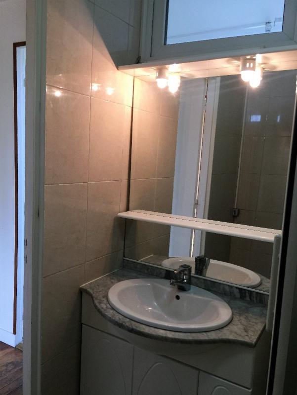 Vendita appartamento Montreuil 145000€ - Fotografia 8