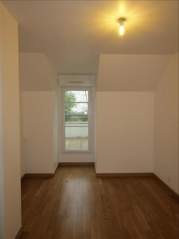 Location appartement Herblay 895€ CC - Photo 5