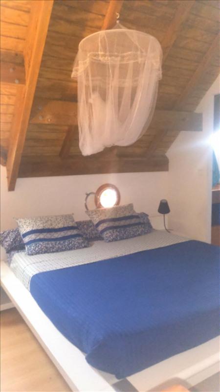 Venta  apartamento St francois 249000€ - Fotografía 9