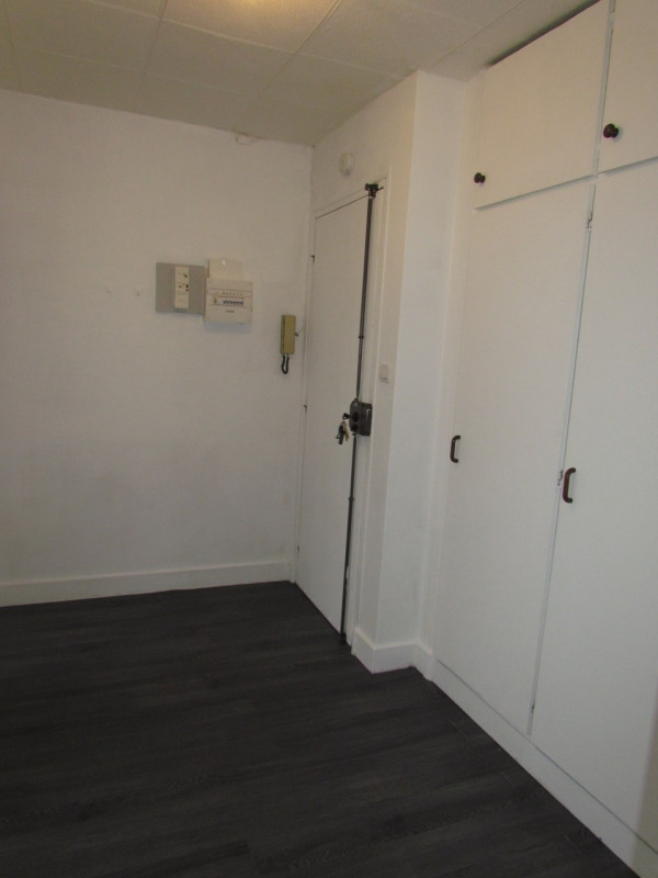 Location appartement Champigny sur marne 899€ CC - Photo 6