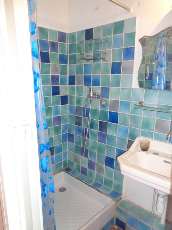 Vente appartement Sillans-la-cascade 160000€ - Photo 9