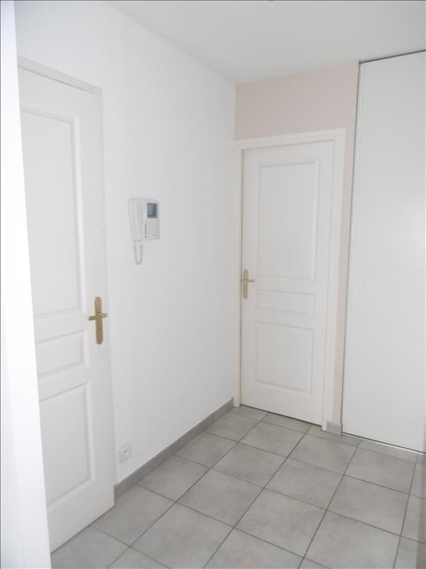 Vente appartement Bethune 77 000€ - Photo 6
