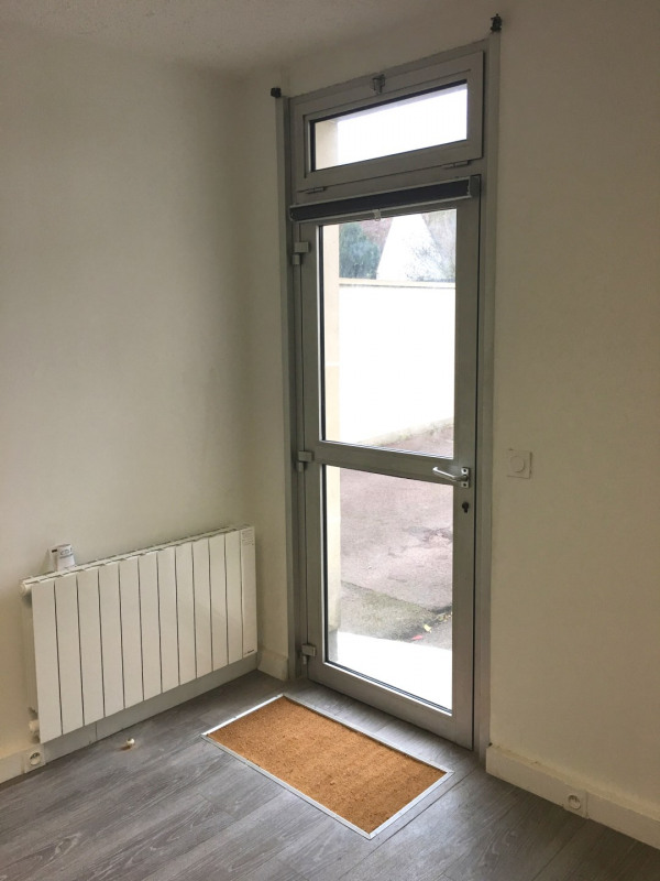 Rental office Rosny-sous-bois 650€ CC - Picture 2