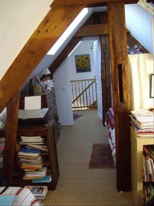 Venta  casa Maintenon 388500€ - Fotografía 7
