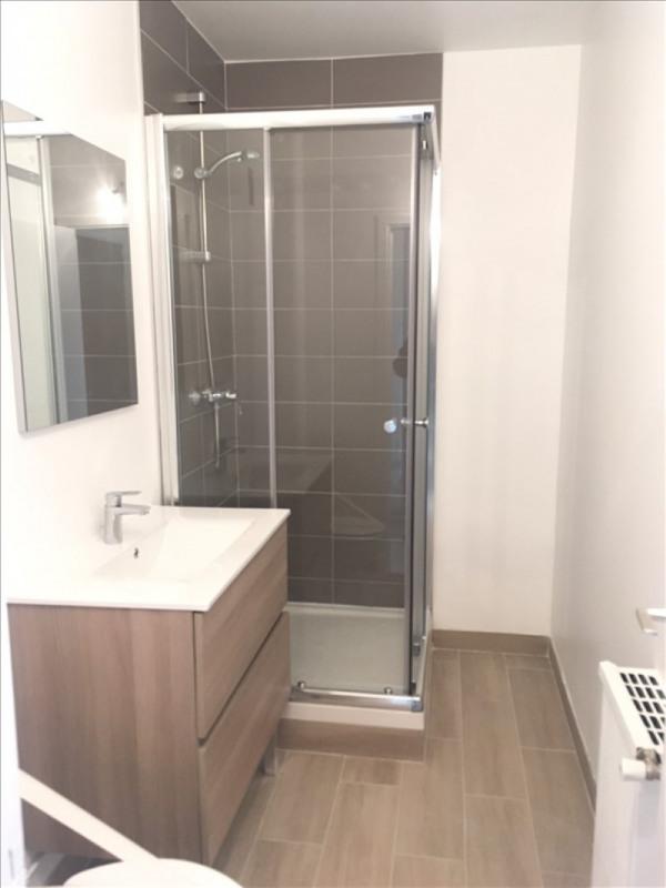 Location appartement Boulogne billancourt 950€ CC - Photo 4
