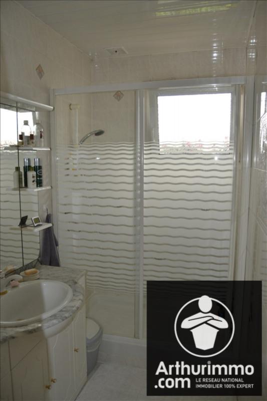 Sale house / villa Chelles 302000€ - Picture 9
