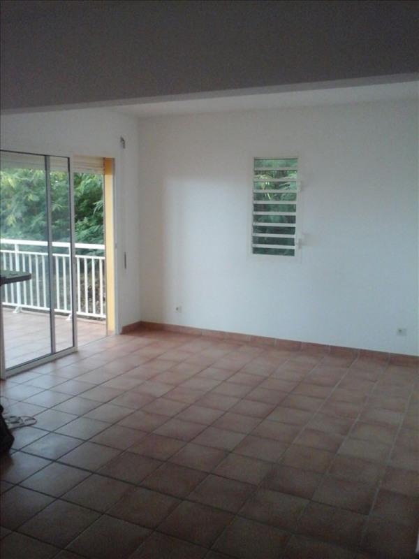 Venta  apartamento Ste anne 153000€ - Fotografía 5
