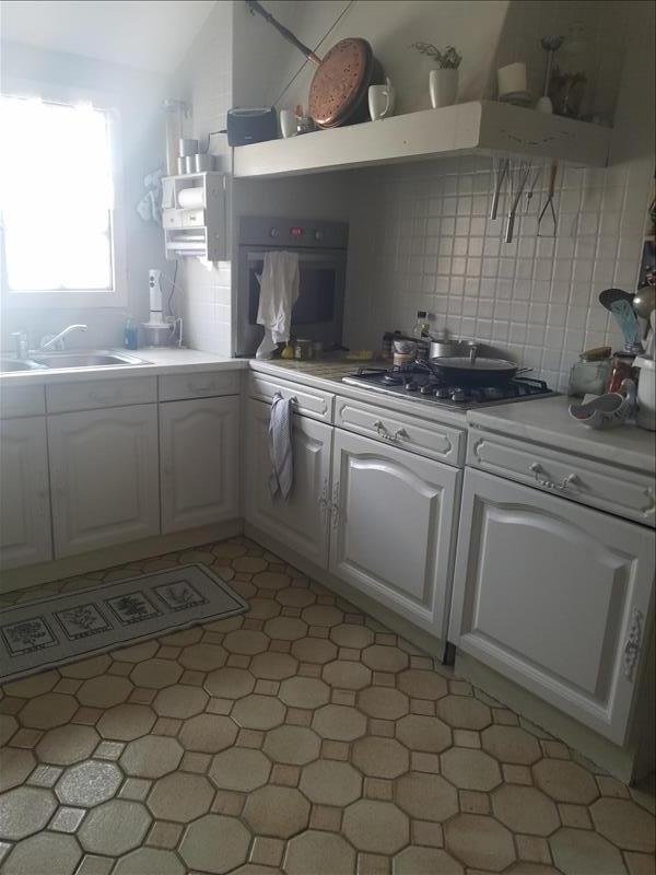 Vente maison / villa Decize 110000€ - Photo 2