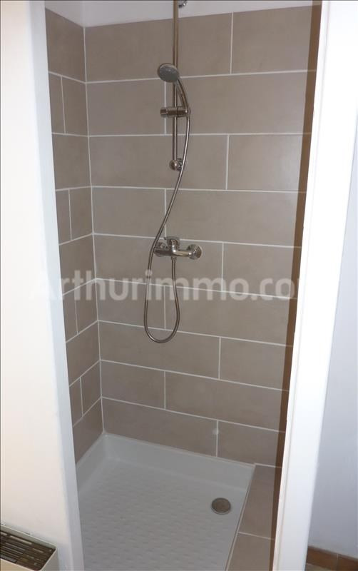 Rental apartment Saint-aygulf 450€ CC - Picture 6