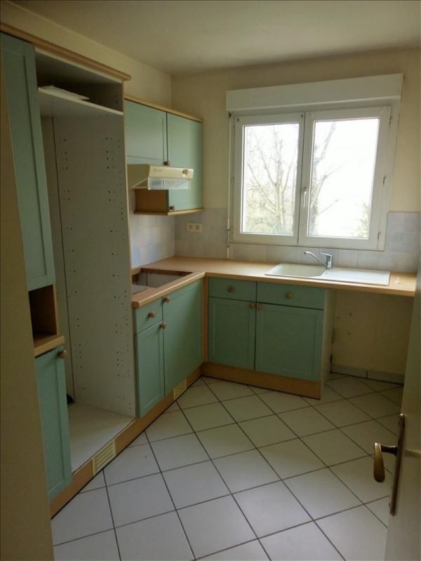 Location appartement Villiers sur marne 849€ CC - Photo 3