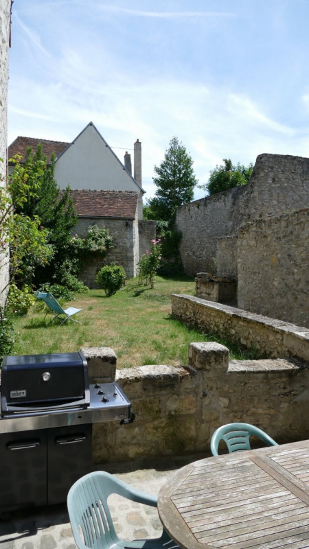 Vente maison / villa Senlis 724 000€ - Photo 1