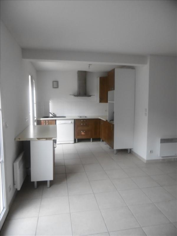 Vente maison / villa Aimargues 197000€ - Photo 4