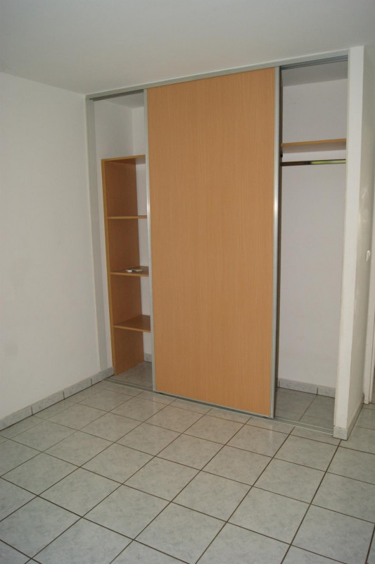 Vente appartement Saint-denis 125 000€ - Photo 3