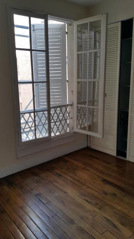 Vendita appartamento Paris 16ème 672000€ - Fotografia 9