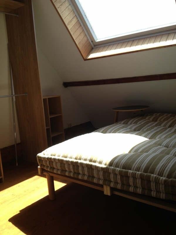 Rental apartment Caen 456€ CC - Picture 3