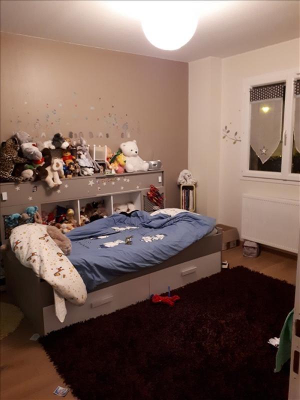 Sale house / villa Lardy 347500€ - Picture 5