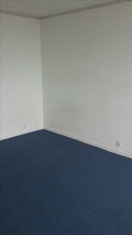 Location appartement Roanne 370€ CC - Photo 2