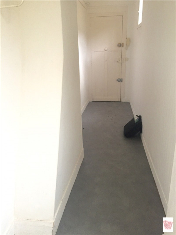 Location appartement Colombes 790€ CC - Photo 5