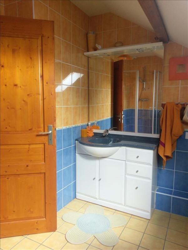Sale house / villa Aranc 215000€ - Picture 6