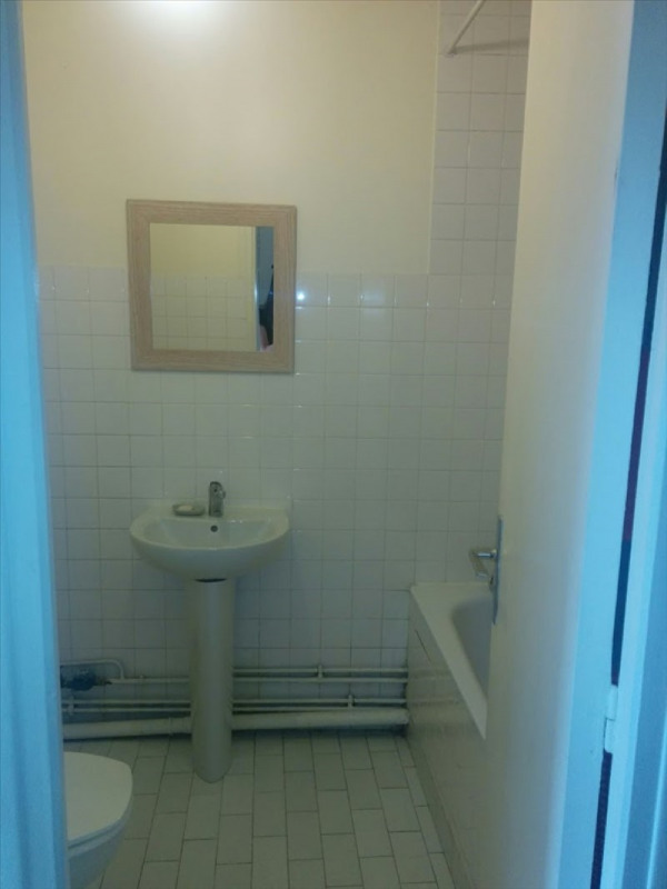 Location appartement Gentilly 670€ CC - Photo 5