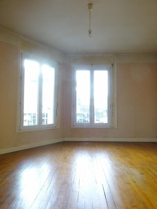 Sale apartment Brest 84 800€ - Picture 4